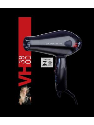 SECADOR PROFISSIONAL VH3800110v