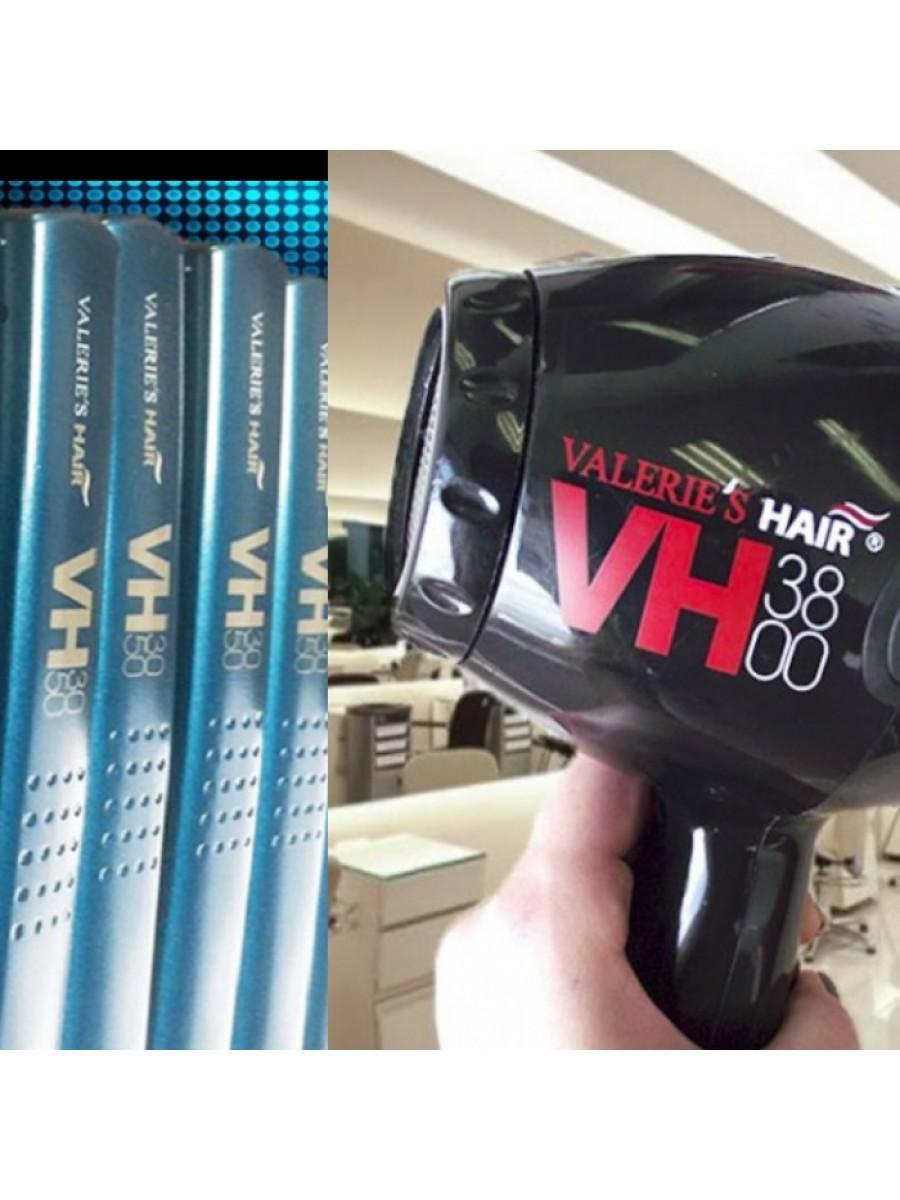 SUPER KIT EXCLUSIVO VH3800 - VH3050