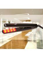 CHAPA FRIA VH3017 - NEW TECHNOLOGY ULTRASSOM