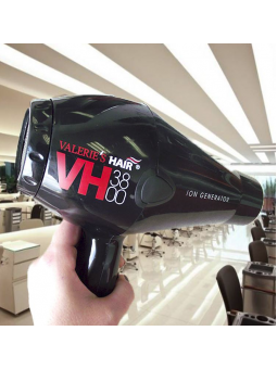 SECADOR PROFISSIONAL VH3800